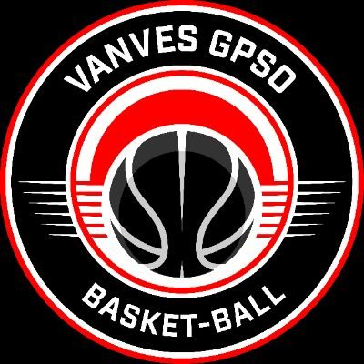 Vanves GPSO Basket, club de basket soutenu par Grand Paris Seine Ouest